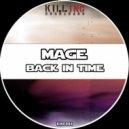 Mage - Atlantis (Original mix)