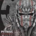 Pythius - Air Raid (Original Mix)