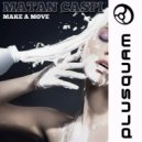 Matan Caspi - To The Top (Original Mix)