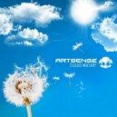 Artsense - The Danger (Original Mix)