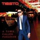Tiesto feat. Icona Pop - Let's Go (Original Mix)