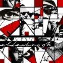 Elderbrook - How Many Times (Andhim Remix)