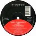 Teddy Pendergrass - Joy (Dj ''S'' Bootleg Bonus Beat)