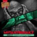 Mutantbreakz - Bonus (Wes Smith's Dirty Juice Remix)