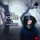 Paul Funkee - Forest (Original Mix)