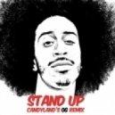 Ludacris - Stand Up (Candyland's OG Remix)