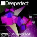 Umberto Pagliaroli - Kollab (Original Mix)