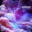 X-NoiZe - Good Old Days (Jeremy Remix)