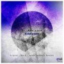 Dr. Avalance - Subdreams (Original Mix)