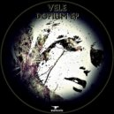 Vele - Dopium