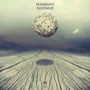 Frangellico - Floating (Original Mix)