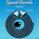 Aspen Bizarre Disco  - Sweet Delight (Original Mix)