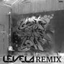 TC - Get Down Low  (Levela Remix)