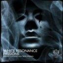 White Resonance - She Is Blonde (Original Mix)