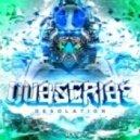 Dubscribe - Sweet (Original Mix)