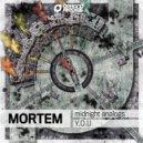 Mortem - Y.O.U (Original mix)