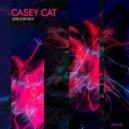 Casey Cat  - Continues To Shine (Original mix)