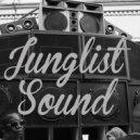 Sammy Dreadlocks - My Junglist Girl (Epeak Remix)