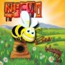 Necmi - Bee Happy (Original Mix)