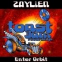 ZAYLiEN - Enter Orbit (Original Mix)