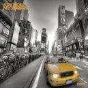 Audio Noir - NY Xpress (Original Mix)