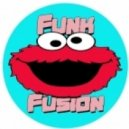 Funk Monks - Losers (Original Mix)