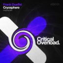 Frank Dueffel - Cryosphere (Original Mix)