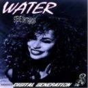 Steve oh Traxxx - Water