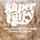 JSquared - Super Furry (Original mix)