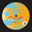 ProVector - Infinity