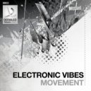 Electronic Vibes - Movement (Original mix)
