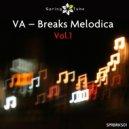 Kobana - BN2 1TW (Matrick Remix)