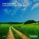 Pablo Cetrini - Step by Step (Original Mix)