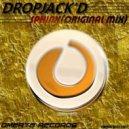 Dropjack'd - Sphinx (Original mix)