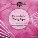 Donatello - Dirty Lips (Erdi Irmak Remix)