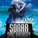 Sync Diversity feat. Veela - Sonar (Original Mix)