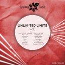 Luke Porter - RTFM (Cid Inc. Remix)