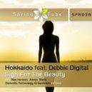 Hokkaido - Sigh For The Beauty (Nas Horizon Remix)