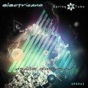 Electricano - Insane Dimension (Continuous DJ Mix)