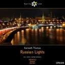 Kenneth Thomas - Russian Lights (Original Mix)