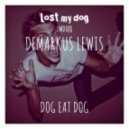 Demarkus Lewis - When I Get