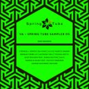 Luiz B - Secret Whisper (Original Mix)