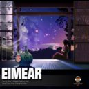 Eimear - Never Don't Stop