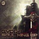 Gydra  - Desert Sword (Original mix)