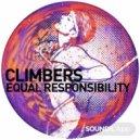 CLIMBERS - Equal Responsibility (DEEP DJAS Remix)