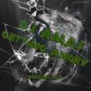 Dj Amas - Getting Angry