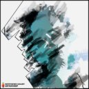 Arthur Deep - Handmade Soul (Mesteks Remix)
