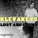 Klevakeys - Back To Deep (Original Mix)