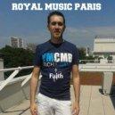 Royal Music Paris - Thrust