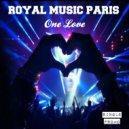 Royal Music Paris - Phil's 2015 Instrumental Edit